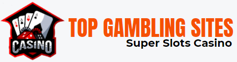 Top Gambling Sites