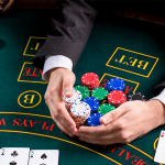 Just How To Win More At Slots: Secrets To Pick A Winning Slot Machine