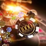 Casino Careers - The Gaming-Hospitality & Technology World's Largest