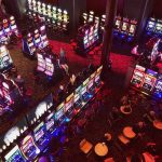 Chumba Casino Promo Code For 2 Free Sweeps Coins On Sign Up