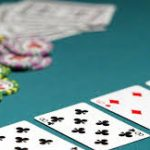 Play Video Poker At Online Casino - Online Gaming