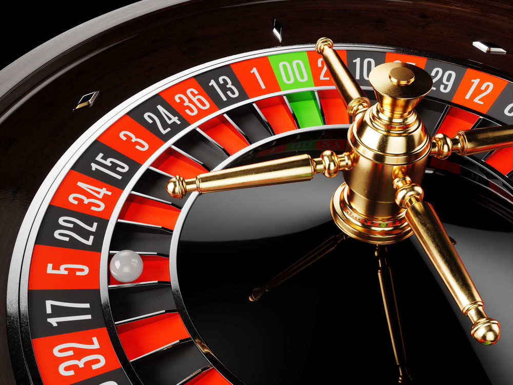 Beat The Slots Poker Course Critical Overview