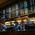 Tips To Win In Sports Betting