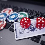 5 advantages of playing online casinos that you should know to make money in a casino