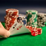 Finest UNITED STATES Online Casinos Leading Casinos Online For United States Athletes