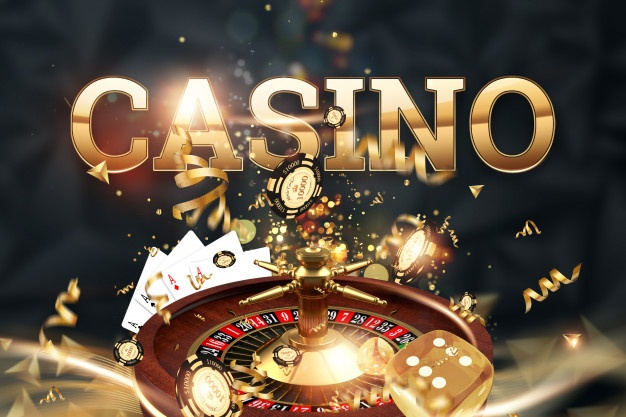 Finest Online Casinos Leading Rated & Trusted Casino Sites For 2020