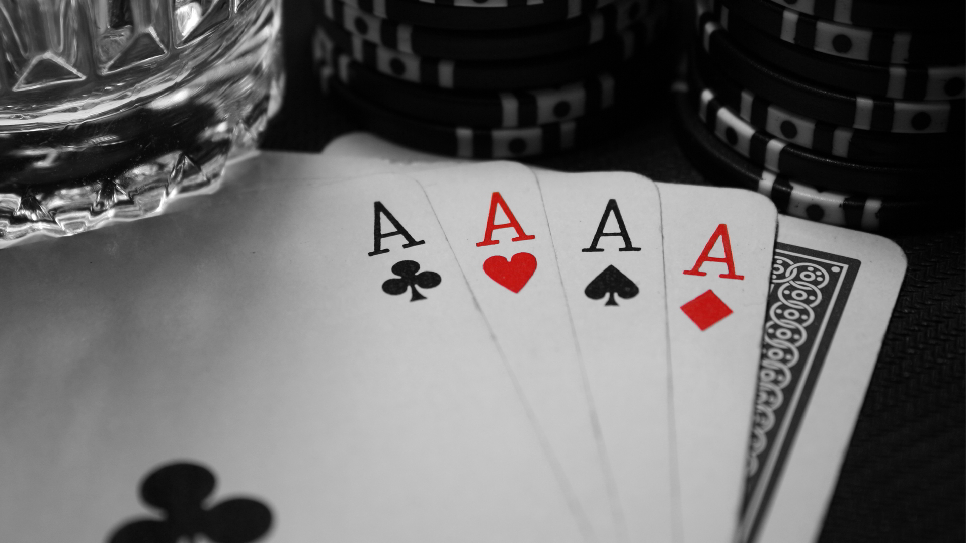 Your Professional Overview To Online Gambling Establishments In