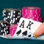 Why You Should Choose Official Online Slots Special Sites