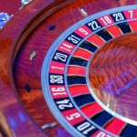 To Online Gambling With Out