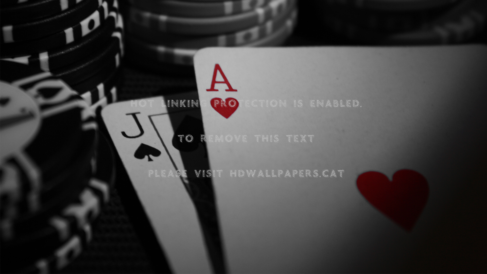 Thinking Of Casino Poker Reasons It's Time To Quit