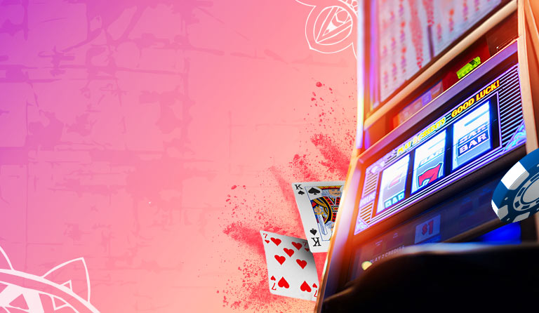 10 Causes To Cease Fascinated About Gambling