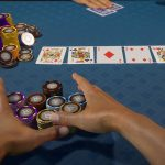 Apply These 5 Secret Approaches To Enhance Gambling