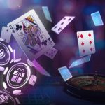 These Mistakes Will Certainly Ruin Your Online Casino