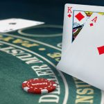 Fascinating Online Casino Techniques That Will help