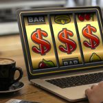 Slot – What You Need to Know!