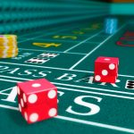 The Way To Earn More Baccarat By Doing Less