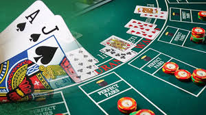 Enjoy the casino games at your fingertips at anytime