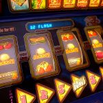 The best 5 Examples Of Gambling