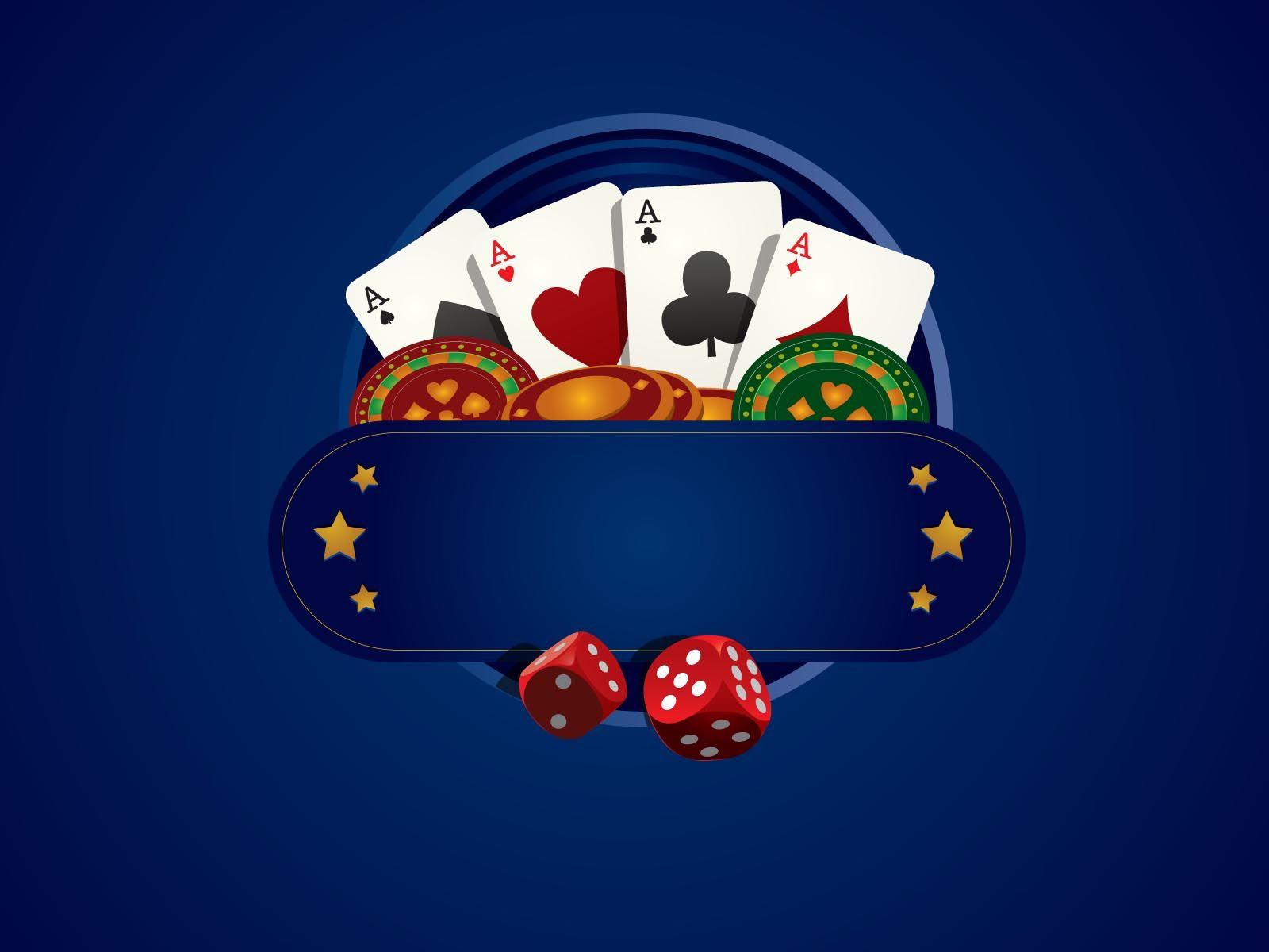 Find Out How To Earn $ Utilizing Casino