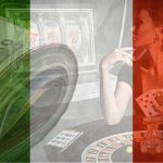 A Beginner's Guide to Choosing a Safe Betting Site