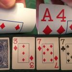 Four Reasons Why You Might Be Still An Novice At Casino