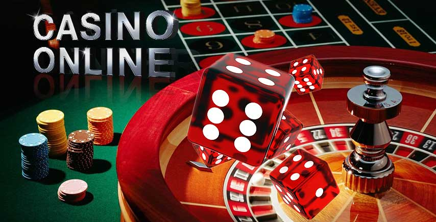 Don't Casino Except You use These 10 Tools