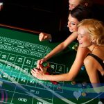 Four Intently-Guarded Online Casino Secrets Defined In Specific Element