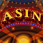A sensible, Educational Have a look at What Casino *Really* Does In Our World