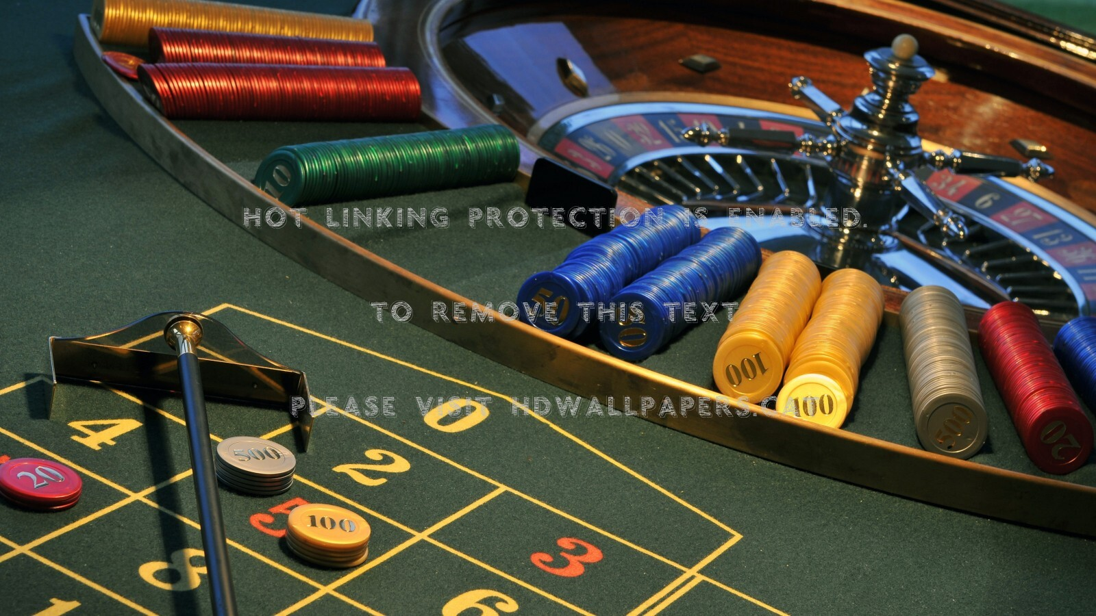 Guidelines To Not Comply With About Gambling