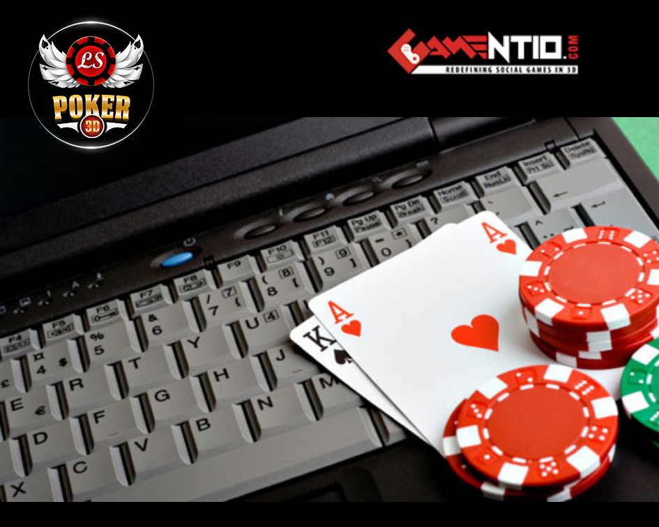 Why You Want A Online Gambling