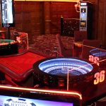 Six Ways To Keep Your Gambling Rising Without Burning The Midnight Oil