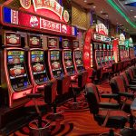 Recommendations on Gambling You Cannot Afford To miss