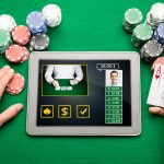 The Enchantment Of Online Slot