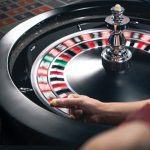 Boost Your Online Gambling With The following tips