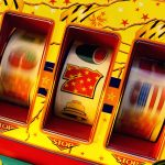 Get Higher Casino Outcomes By Following Three Easy Steps
