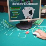 Ways You'll be able to Casino Game